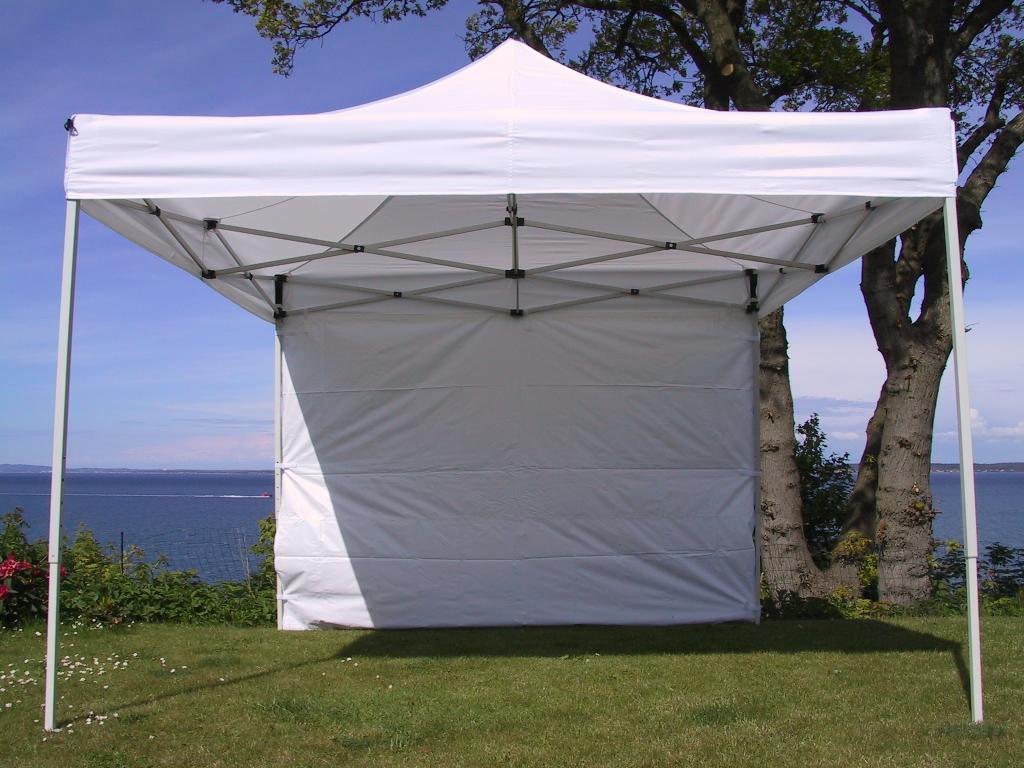 Pop Up Canopy Tent >> Party Zelte für events Partyzelte Zelt Eventzelt by Flextents